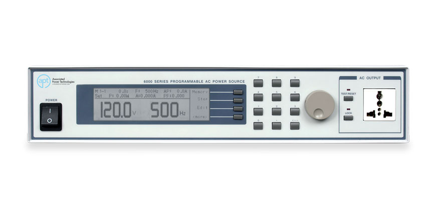 6000-Front