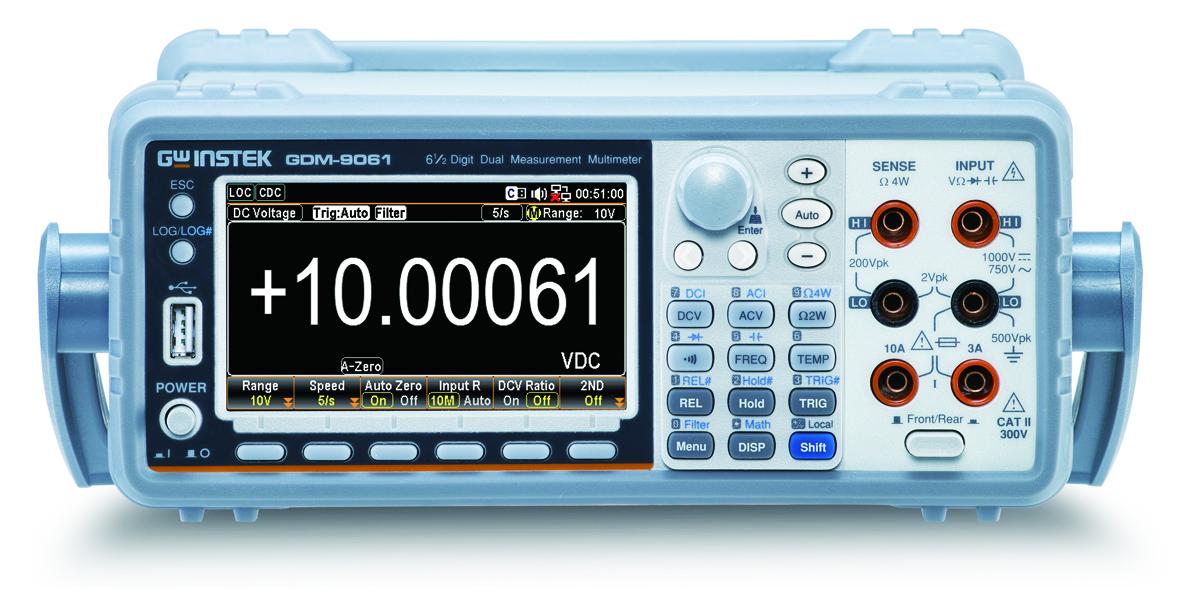 GDM-9061_F_18092817689