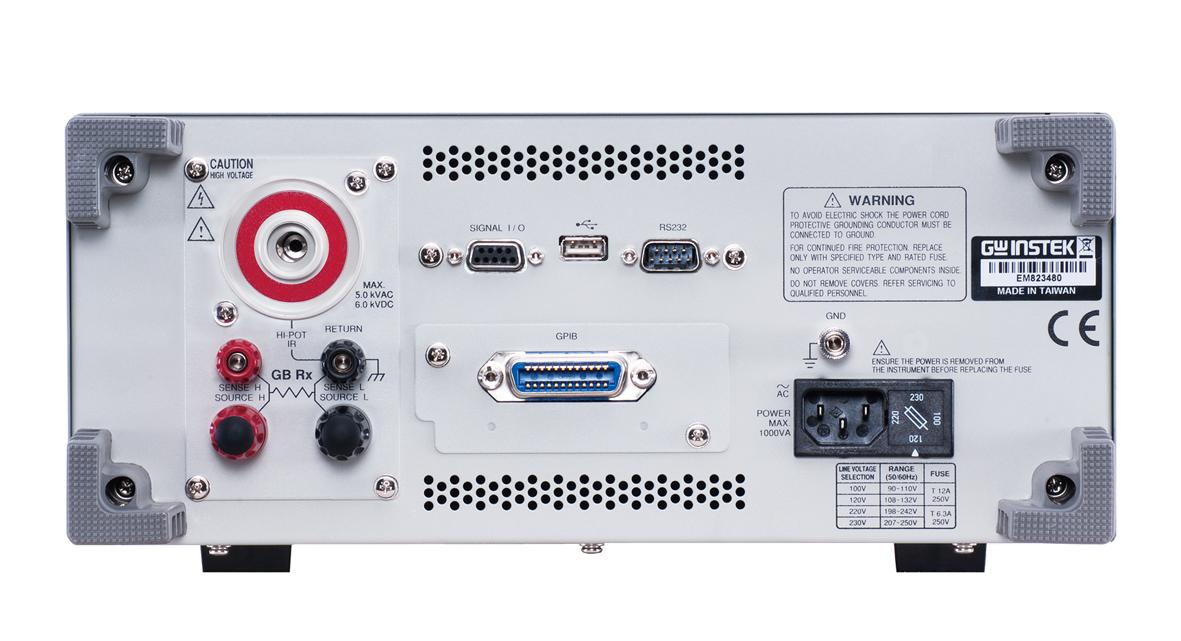 GPT-9904-back_17020314850