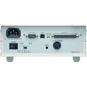 rm3545-bench-top-milliohmeter