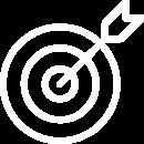Target -min